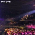 絢香 10周年ライブツアー2016 セトリ・感想レポ・グッズ画像まとめ