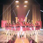 モーニング娘。'17 春ツアーライブ2017 セトリ・感想レポ・グッズ画像まとめ