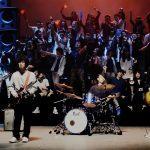 アジカン 20周年ライブ 2016-2017 セトリ・感想レポ・グッズ画像まとめ