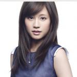 前田敦子 エラをボトックス注射で削った?尾上松也とは同棲の噂も