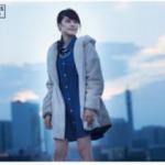 有村架純の私服ブランドを画像つきで!窪田正孝と江ノ島で会っていたとのウワサ?