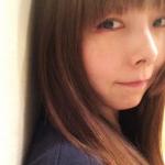 aikoの髪型最新はロングとボブのツーブロック!憧れのジーンズファッション