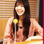 吉岡聖恵が熱愛!?恋人と噂される生田斗真と結婚はあるのか?
