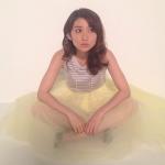 大島優子ドラマの演技はへた?子役時代の写真がかわいい【画像】