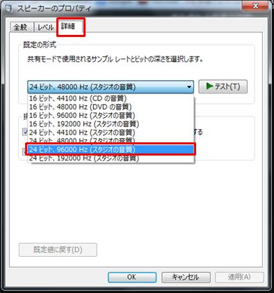 20150321_1-3