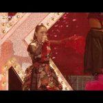 浜崎あゆみ カウントダウンライブ2016-17 セトリ・感想レポ・グッズ画像まとめ(代々木競技場)