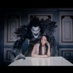 安室奈美恵 ライブ2016-2017 セトリ・感想レポ・グッズ画像まとめ