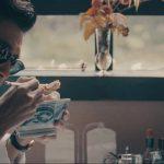 桑田佳祐 年末ライブ2016「ヨシ子さん」セトリ・感想レポ・グッズ画像まとめ