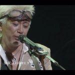 玉置浩二オーケストラコンサート2017 セットリスト・感想レポまとめ