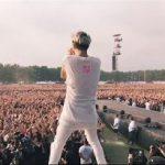名曲揃い!ONE OK ROCKの映画主題歌になった曲を一覧紹介!
