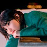 家入レオ 5周年ライブ 2017/4/30 日本武道館 セトリ・感想レポ・グッズ画像まとめ