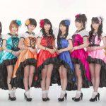 モーニング娘のファンが選ぶおすすめ人気曲ランキングトップ20!
