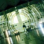 BUMP OF CHICKENのおすすめの人気アルバムランキングベスト8!