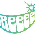 GReeeeNの謎に包まれたメンバーのプロフィールと性格を一挙紹介!