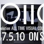 T.M.R 20周年ライブ2017/5/13,14 たまアリ セトリ・感想レポ・グッズ画像まとめ