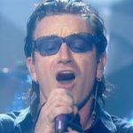 U2の最高の名曲を選んでみた!おすすめ人気曲ランキングベスト10は意外な結果に?