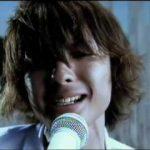 UNISON SQUARE GARDENのおすすめ人気曲ランキングトップ10!