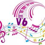 V6のCMソングのタイアップ集!曲や出演者など一挙紹介!