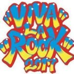 VIVA LA ROCK 2017 ライブ セトリ・感想レポ・グッズ画像まとめ