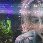 X JAPANの歌詞に込められた意味とは?心に響く名言ランキングベスト9!