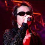 X JAPANの誰もが認める名曲・人気曲おすすめランキングベスト10の結果!