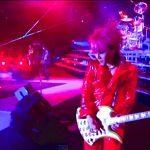 X JAPANが体感できる伝説の人気ライブDVDおすすめランキングTOP5!