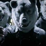 マンウィズの人気アルバムランキング!ファンが選ぶおすすめベスト6!