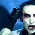 Marilyn Manson(マリリン・マンソン)