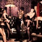 Acid Black Cherryのファンがおすすめする人気アルバムランキングBest4!