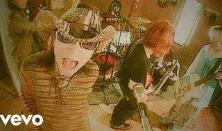 hide(X JAPAN)