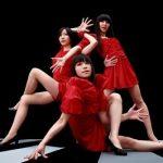Perfumeの胸キュン歌詞ランキング8選!曲に込められた意味とは?