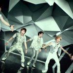 SHINeeの人気アルバムランキング!日本版&韓国版別おすすめベスト5!