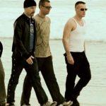 U2の不朽の名盤ランキング!おすすめ人気アルバムベスト10!