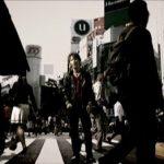 UVERworldの曲に込められた意味とは?心に響く歌詞ランキングトップ10!