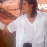 マイケルジャクソンの人気アルバム・必聴の名盤ランキングベスト5!