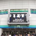 【ライブレポ】L'Arc~en~Ciel 25th L'Anniversary ラニバ参戦の感想&セトリ