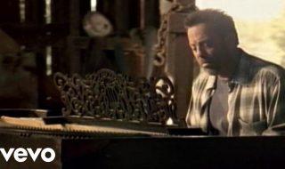 Billy Joel(ビリー・ジョエル)