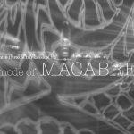 DIR EN GREY ライブ2017「MACABRE」セトリ・感想レポ・グッズ画像まとめ