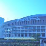 安室奈美恵 Tour 2018 Finally 福岡ヤフオクドーム 感想レポ・座席表・セトリまとめ
