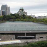 ジャニーズJr.祭り2018 大阪城ホール 感想レポ・座席表・セトリまとめ