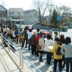 SHINee 物販2018 京セラドーム大阪 グッズ列・待ち時間・売り切れ情報レポ