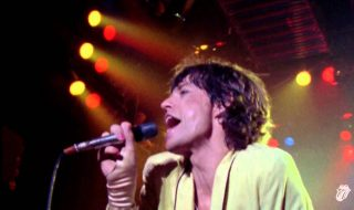 The Rolling Stones(ローリングストーンズ)