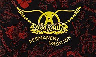 Aerosmith(エアロスミス)