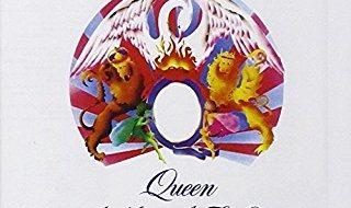 Queen(クイーン)