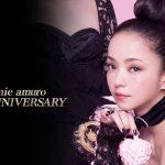安室奈美恵 ラストツアーでまさかのMC 涙・感動のMC集2018