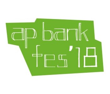 ap bank fes 2018