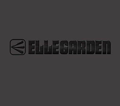 ELLEGARDEN(エルレガーデン)