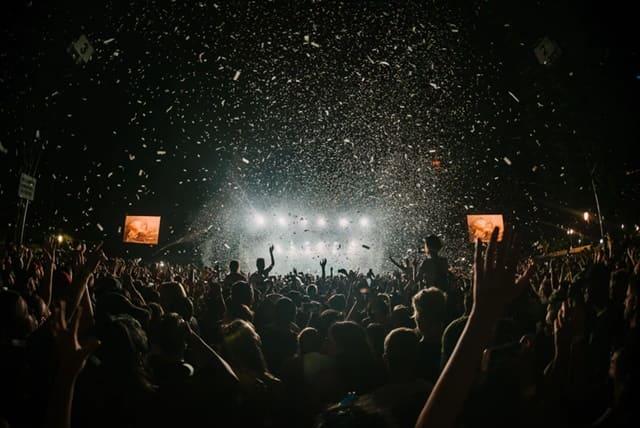 セカオワ ライブ 2020