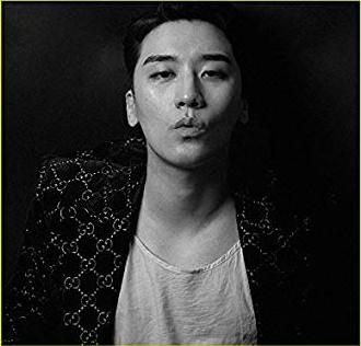 V.I (BIGBANG)