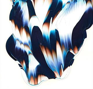 ミスチル 19thアルバム 重力と呼吸